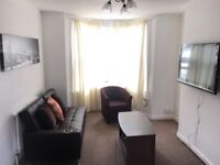 WANTED -3/4 BEDROOM HOUSE SITTINGBOURNE