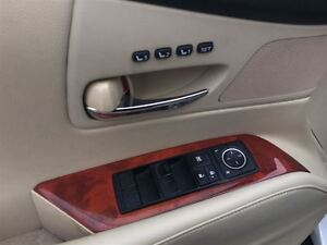 2010 Lexus RX 350 Base London Ontario image 11