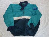 Gill dinghy spray jacket