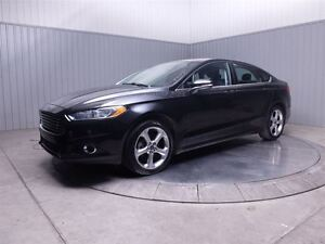 2014 Ford Fusion SE SPORT MAGS