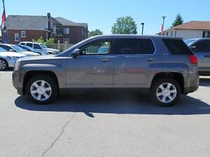 2010 GMC Terrain Cambridge Kitchener Area image 8