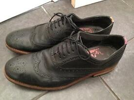 Stylish Ted Baker Brogues for sale- 11