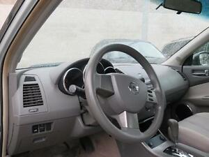 2006 Nissan Altima 2.5 Cambridge Kitchener Area image 6