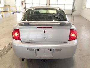 2008 Pontiac G5 | CRUISE CONTROL| POWER LOCKS/WINDOWS| A/C Kitchener / Waterloo Kitchener Area image 5