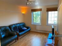3 bedroom house in Morris House, London, E2 (3 bed) (#1014556)
