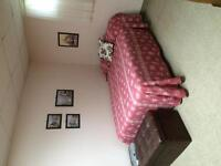 Beautiful furnished room for rent in New Sudbury!