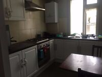 Single room - Pool Valley - Very Central