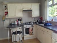 Self Contained Flat To Let in Chapel Allerton Moortown Area. Private Flat to Rent Available NOW!