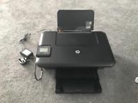 HP 3-1 printer scanner copier