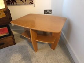 Coffee table / side table for sale £25