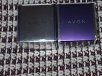 avon anew day and night face cream