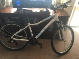 LIV Giant Mountain Bike