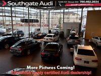 2015 Audi Q5 3.0 TDI Progressiv (Tiptronic)