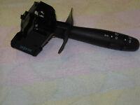 renault clio light stalk switch