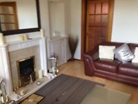 1 bedroom ground floor flat for sale. South queensferry