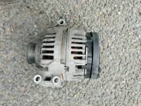 Renault clio mk2 alternator 01-06