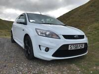 Ford Focus ST-3 2008
