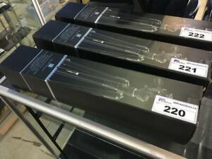 Platinum Series Tripod/Monopod combo Kit (PT-TPM665-C)