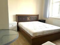 3 Bedroom House £1400