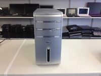 DELL INSPIRON PC DVDRW 4GB 250GB HARD DRIVE WINDOWS 7