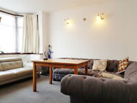 !AMAZING LARGE 4 BED HOUSE WITH A PRIVATE GARDEN NW9!