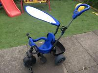 Little Tikes Trike Bike for toddlers 1 yr old
