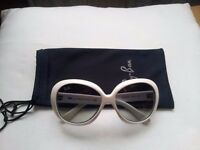 Ray Ban Sunglasses Junior