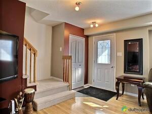 265 000$ - Jumelé à vendre à Gatineau (Aylmer) Gatineau Ottawa / Gatineau Area image 2