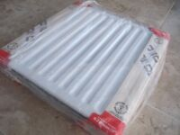 Brand New £25 radiators