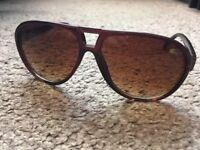 Sunglasses women men