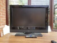 Technika 26 inch TV