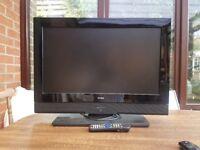 Technika 26 inch TV