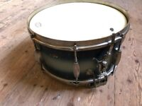 Slingerland Radio King Snare Drum late 1930s