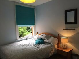 Double Room to Let - Central Guildford - Friendly Professional House - £625pm - All Bills Included