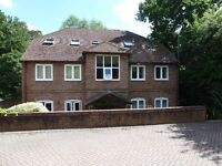 2 Bedroom Flat to rent in Burghfield Common