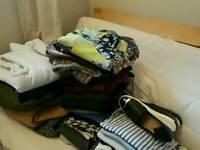 Garage Sale / Ladies clothes /Excellent Condition/Garage Sale!!!