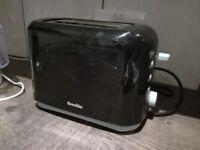 Toaster on sale