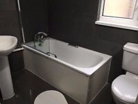 *******************************************AMAZING double rooms East London (Upton Park). Bills Incl