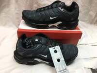 Nike air TN BOXED SIZES 6-11
