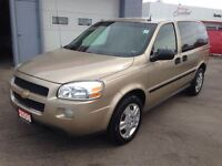 2006 Chevrolet Uplander LS * OPEN SUNDAYS * 400+ VEHICLES