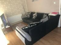 One bedroom flat.- Colchester.