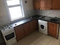 Two Bedroom Flat for rent in Forest Gate-Part Dss Accepted