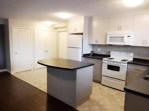 6635 Thorold Stone - 2 Bedroom Deluxe Apartment for Rent