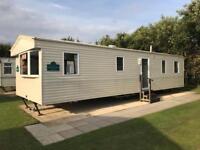 Static Caravan for sale Hornsea East Yorkshire Coast
