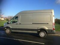 Bexleyheath man and van sized removal and house clearance service