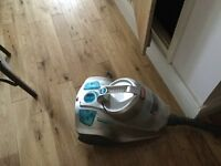 VAX Cat and Dog Cleaner