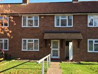 Swap our housing association house with 3+ bedrooms house with the right to buy