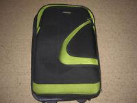 Chicane Suitcase - excellent condition