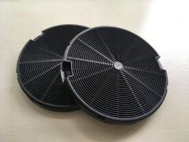 IKEA cooker hood filters (NYTTIG FIL 400)