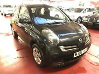 Nissan micra 2005 good runner px to clear